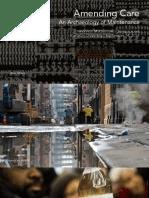 Mattern MaintenanceSlides KY