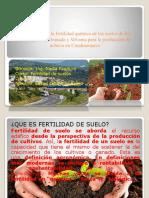 fertilidad carlos ppt.pptx