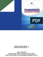 Garis Panduan Perkhidmatan Kesihatan Sekolah.pdf