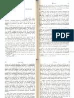 6. Duns Scotus - Ordinatio II, d3, Libro 1, q. 1, 6 Con OCR
