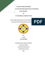 MAINTENACE.pdf