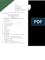 Ancient Indian History & Culture-ilovepdf-compressed.pdf