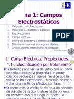 Instrumentacion electrica diapositivas