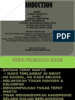 01. 24 Februari 2018 Pengantar Biokimia_Syarif Prasetyo