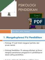 Psikologi-Pendidikan-Pertemuan-1.ppt