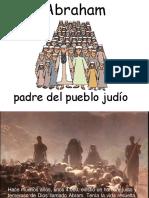 abrahamDiapositiva.pptx