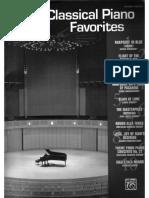 Classical Piano Favorites.pdf