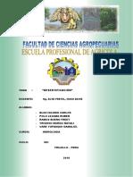 INTRODUCCIÓN-desertificacion (2)