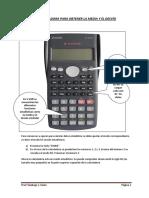 uso_de_la_calculadora_Casio fx 82.pdf