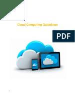 cloud_computing_ebook.pdf
