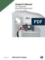 132697729-BMW-Power-Systems-Supply.pdf