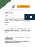 ILUSTRACIONESPANOLA (1)