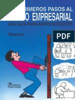 227307564-LOS-PRIMEROS-PASOS-AL-MUNDO-EMPRESARIAL-Capitulo-01-pdf (1).pdf