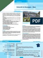 Université de Bourgogne - Dijon.pdf