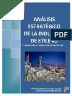 114384696-Analisis-Estrategico-de-la-Industria-de-Etileno.docx