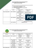 JADWAL_KEGIATAN_REVIEW__UJI_KOMPETENSI_NERS[1]-1.docx
