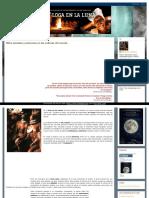 Http Unaantropologaenlaluna Blogspot Pe 2013 01 Ritos-sexuales-y-Amorosos-En-las HTML