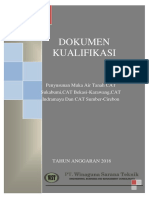PQ Penyusunan Muka Air Tanah CAT.doc PRINT
