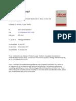 dalmau2018.pdf