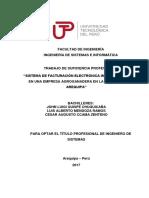 John Quispe_Luis Mendoza_Cesar Ccama_Trabajo de Suficiencia Profesional_Titulo Profesional_2017.pdf