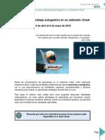Aprendizaje autogestivo en un ambiente virtual.pdf