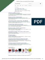 El Gobierno en El Futuro Noam Chomsky PDF - Buscar Con Google