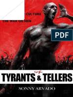 Of Tyrants & Tellers_ Stand Tal - Sonny Arvado .pdf