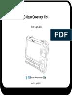 g-scan2.pdf