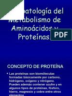 PROTEINAS.METABOLISMO-DE-AAC.ppt