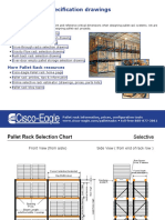 Pallet-Rack-Illustrations-OL.pdf