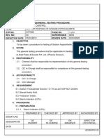 GTP 086 SODIUM HYPOCHLORITE.docx