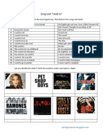 used-to-songs.pdf