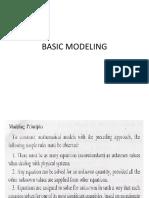 2 BASIC MODELING.pptx