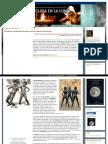 Http Unaantropologaenlaluna Blogspot Pe 2014 03 Practicas-y-Actitudes-sexuales-En-las HTML