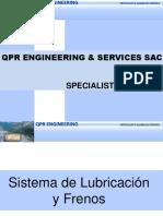 Sistema de Lubricacion.pptx