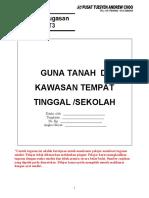 2018-PT3-GEOGRAFI-KERJA-KURSUS-PART-3-3.pdf