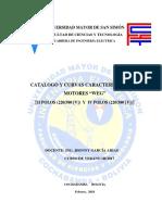 CATALOGO DE MOTORES WEQ I-2018.pdf