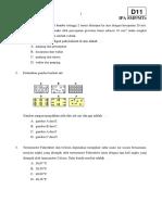 IPA_SMP_D11.docx