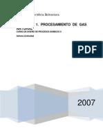 Práctica 1 procesamiento del gas natural.pdf