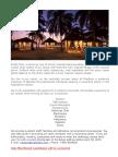 Job Advertisement (28).pdf