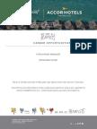 JobsAdd PDF 17 Sep 18
