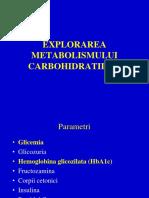 carbohidratii.pdf