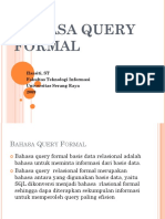 bab-ii-bahasa-query-formal.ppt