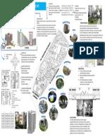 290566913-San-Felipe-residencial.pdf