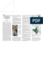 Kirim Fanani-penggunaan Teknologi Gps Geodetik Rtk Di Kebun Sawit, Word 97-2003