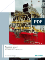 Siemens-fpso-offshore-production.pdf