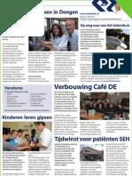 BD-pagina juli 2010