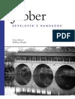 Jabber Developer's Handbook [Sams 2004]