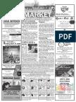 Merritt Morning Market 3197 - Sept 17