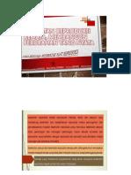 Booklet Reproduksi - Copy